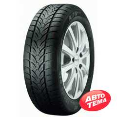 Купить Зимняя шина PLATIN RP 60 Winter 185/65R15 88T