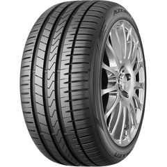 Купить FALKEN AZENIS FK510 285/45R21 113Y SUV
