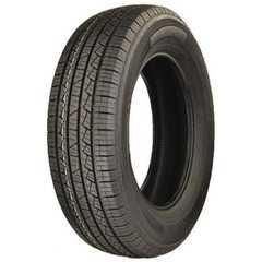 Купить Летняя шина HILO Sport XV1 215/70R16 100H