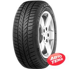Купить Всесезонная шина GENERAL TIRE Altimax A/S 365 215/60R17 96H