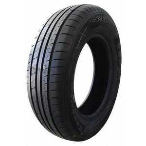 Купить Летняя шина KAPSEN K737 195/65R15 88V