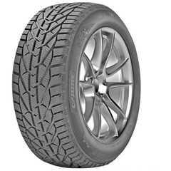 Купить Зимняя шина ORIUM Winter 175/65R14 82T