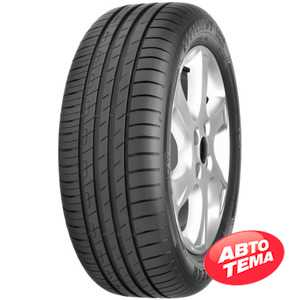 Купить Летняя шина GOODYEAR EfficientGrip Performance SUV 255/60R17 106V