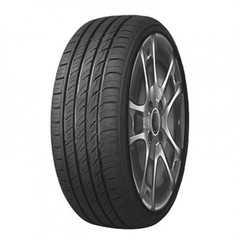 Купить Летняя шина HILO GREEN PLUS 205/65R15 94H
