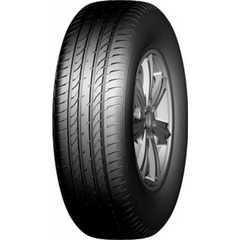 Купить Летняя шина COMPASAL GranDeco 175/65R15 84H