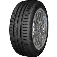 Купить Летняя шина STARMAXX Naturen ST542 205/65R15 94H