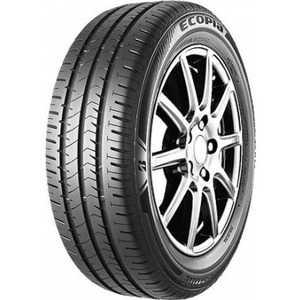 Купить Летняя шина BRIDGESTONE Ecopia EP300 205/55R16 91V