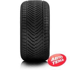 Всесезонная шина TIGAR All Season - Интернет магазин резины и автотоваров Autotema.ua