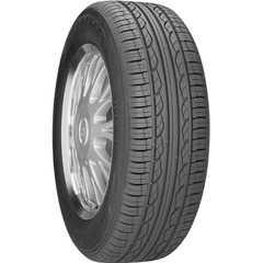 Купить Летняя шина KUMHO Solus Xpert KH20 205/65R14 91H