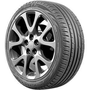 Купить Летняя шина PREMIORRI Solazo S Plus 225/55R16 95W