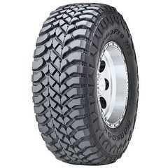 Купить Всесезонная шина HANKOOK Dynapro MT RT03 265/70R16 110/107Q