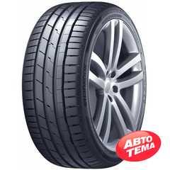 Купить Летняя шина HANKOOK Ventus S1 EVO3 K127 295/35R20 105Y