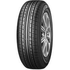 Купить Летняя шина ALLIANCE AL30 175/65R15 84T