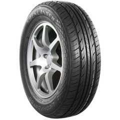 Купить Летняя шина GRENLANDER L-COMFORT 68 215/60R17 96T