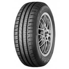 Купить Летняя шина FALKEN Sincera SN832 Ecorun 175/65R15 84T