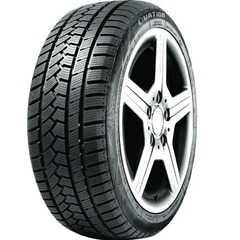 Купить Зимняя шина OVATION W-586 175/65R15 84T