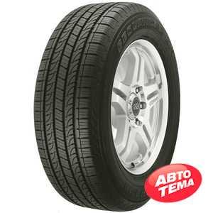 Купить Всесезонная шина YOKOHAMA Geolandar H/T G056 275/50R21 113V