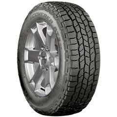 Купить Всесезонная шина COOPER DISCOVERER AT3 4S 275/60R20 115T