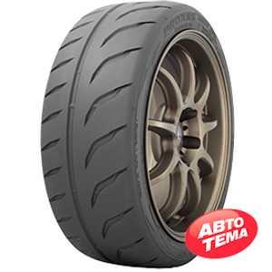 Купить Летняя шина TOYO Proxes R888R 235/40R17 94W