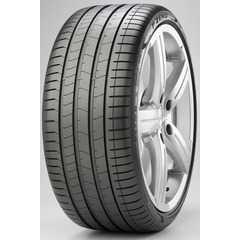 Купить Летняя шина PIRELLI P Zero PZ4 315/35R21 111Y