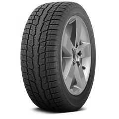 Купить Зимняя шина TOYO Observe GSi6 HP 195/65R15 91H