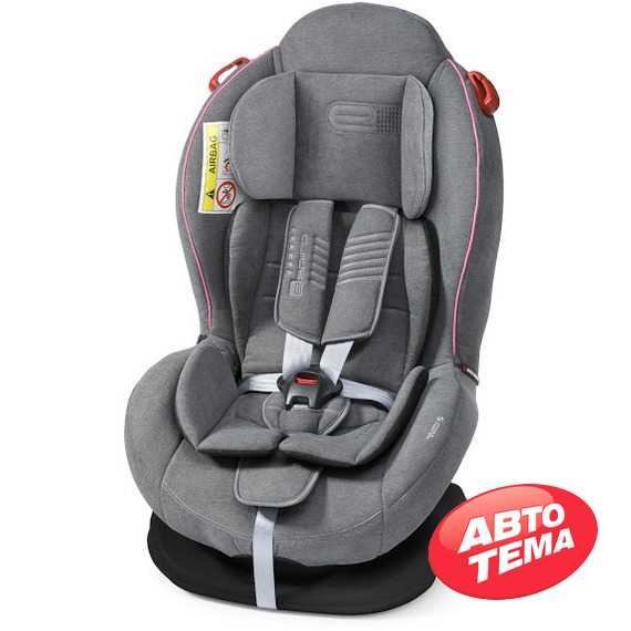 Автокресло ESPIRO DELTA 2019 - Интернет магазин резины и автотоваров Autotema.ua