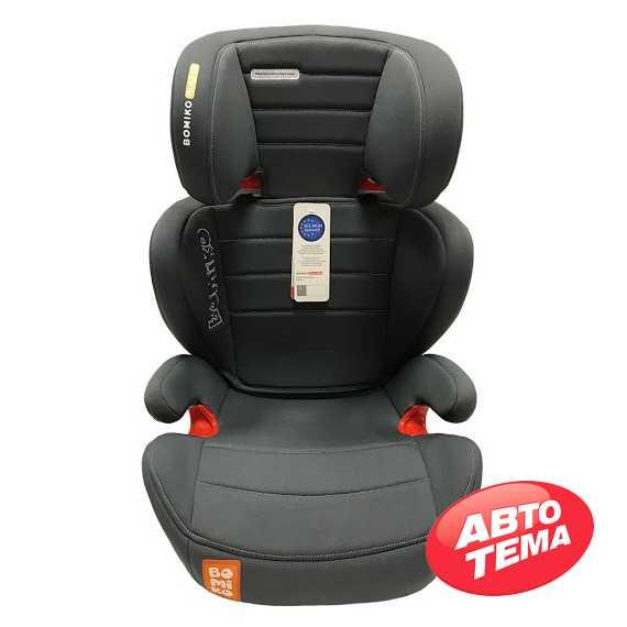 Автокресло BOMIKO AUTO XXL - Интернет магазин резины и автотоваров Autotema.ua