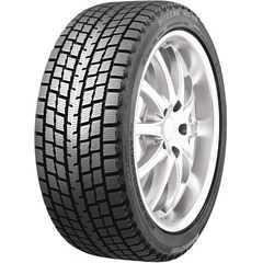 Купить Зимняя шина BRIDGESTONE Blizzak RFT 245/50R19 101Q