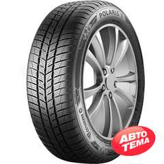 Купить Зимняя шина BARUM Polaris 5 165/60R15 77T
