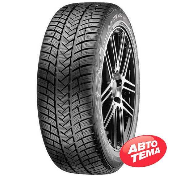 Купить Зимняя шина VREDESTEIN Wintrac Pro 245/35R21 96Y