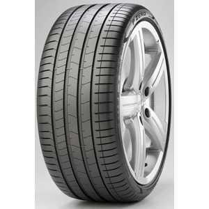 Купить Летняя шина PIRELLI P Zero PZ4 285/40R23 107Y