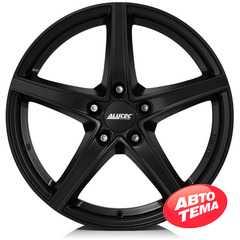 Купить Легковой диск ALUTEC Raptr Racing Black R20 W8.5 PCD5x108 ET45 DIA63.4