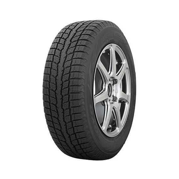 Купить Зимняя шина TOYO Observe GSi6 LS 265/50R20 111H