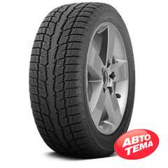 Купить Зимняя шина TOYO Observe GSi6 HP 185/70R14 88H