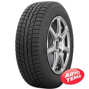 Купить Зимняя шина TOYO Observe GSi6 LS 235/60R17 102H