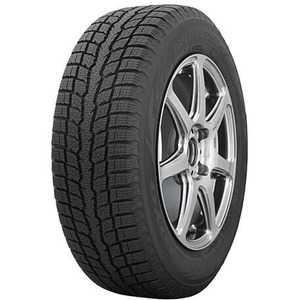 Купить Зимняя шина TOYO Observe GSi6 LS 265/65R18 114H
