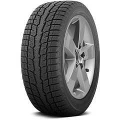 Купить Зимняя шина TOYO Observe GSi6 185/70R14 88H