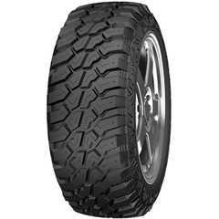 Купить Всесезонная шина Nereus NS-523 M/T 32/11.5R15 113Q