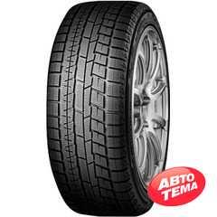 Купить Зимняя шина YOKOHAMA IG60A 245/45R20 99Q RUN FLAT