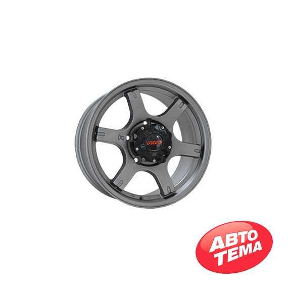 Купить RAYS TE6059 GM R17 W7.5 PCD5x150 ET35 DIA110.2