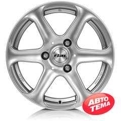 Купить RIAL LeMans Sterling Silver R15 W5 PCD3x112 ET24 DIA57.1