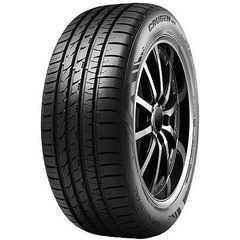 Купить Летняя шина MARSHAL HP91 275/45R21 109Y