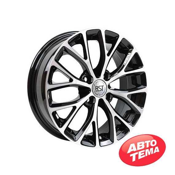 Купить TECHLINE BD RST 015 R15 W6 PCD4x100 ET48 DIA54.1