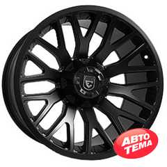 Купить Off Road Wheels OW1406 XB R20 W10 PCD12x135-139.7 ET-12 DIA110.1