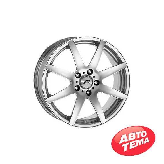 Купить AEZ Icon 8 R15 W6.5 PCD5x112 ET38 DIA70.1