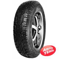Купить Всесезонная шина CACHLAND CH-7001 AT 285/70R17 117T