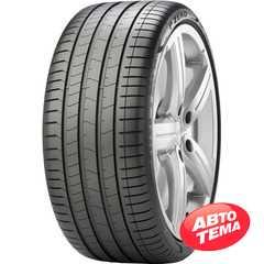Купить Летняя шина PIRELLI P Zero PZ4 265/40R20 104Y