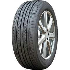 Купить Летняя шина KAPSEN H202 155/80R13 79T