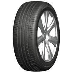 Купить Летняя шина KAPSEN K3000 275/40R21 107Y