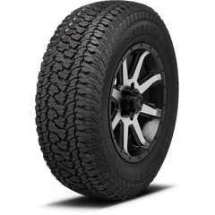 Купить Всесезонная шина MARSHAL AT51 285/75R16 126/123R